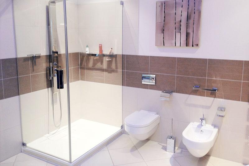 badalli 5 sanit r heizung solar sanit r. Black Bedroom Furniture Sets. Home Design Ideas